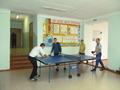 Спортинвентарь и оборудование