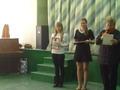 Научно-практическая конференция, посвященная Всемирному Дню окружающей среды на базе МБОУ СОШ № 7 г.Минеральные Воды