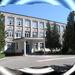 Наша школа сегодня
