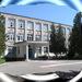 Краткая информация о школе № 5 с.Прикумское