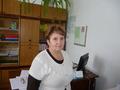Гронь Галина Анатольевна, учитель математики, высшая категория.