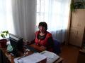 Витухина Галина Александровна, учитель русского языка и литературы, высшая категория.