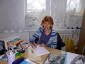Курилова Галина Викторовна, учитель информатики, вторая категория.