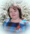Деревенец Наталия Сергеевна, учитель начальных классов