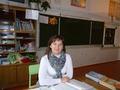 Шакирова Елена Федоровна, учитель начальных классов, вторая категория.