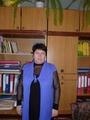Кондратьева Татьяна Павловна, учитель музыки, вторая категория.