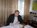 Алексеев Александр Анатольевич, преподаватель-организатор ОБЖ, первая категория.