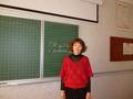 Нестеренко Наталья Викторовна, учитель начальных классов, первая категория.