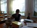 Фатеева Любовь Лазаревна, учитель начальных классов, высшая категория.