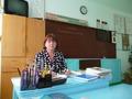 Кузнецова Ирина Ивановна, учитель начальных классов, высшая категория.