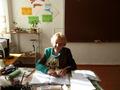 Черепанова Любовь Андреевна, учитель биологии, первая категория.