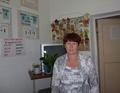 Хоменко Валентина Петровна, учитель начальных  классов, первая категория
