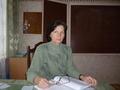 Браилко Надежда Михайловна, учитель математика, высшая категория