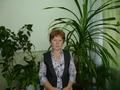 Калинина Татьяна Ивановна, учитель начальных классов, высшая категория