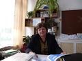Праведникова Любовь Александровна, учитель начальных классов, первая категория