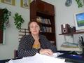 Григорьева Татьяна Ивановна, учитель истории, высшая категория