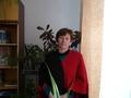 Топольскова Татьяна Юрьевна, педагог-психолог высшая категория, учитель начальных классов, вторая категория