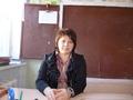 Джагарян Ирина Васильевна, учитель английского языка, первая категория