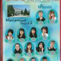Выпуск 2010г. 11 Б класс
