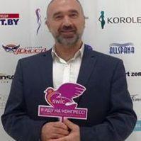 Сырченко Андрей Игоревич (Руководитель «SpaSchoolInternational»)