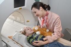 Наши партнеры: МРТ,КТ, Центр УВТ, литотрипсия, неотложка