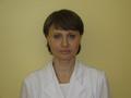 Курышкина Наталья Владимировна