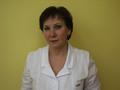 Соколова Светлана Александровна