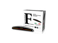 Flashpoint FP-400M