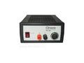 Источник питания Орион+Зарядное устройство PW 100