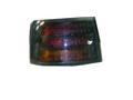 Задний фонарь для ВАЗ 2111 левый.