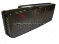 Задние фонари диодные ВАЗ 2108-99