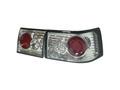 Задние диодные фонари  ВАЗ 2110- 2112 DL5267/NLB