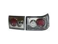 Задние диодные фонари ВАЗ 2110-2112 DL-5267/NLA