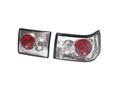 Задние фонари  ВАЗ 2110-2112 LA-900BSF