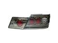 Блок фонарей ВАЗ 2115 DL5271NA
