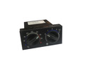 Блок управления отопителем K330 ( 4 положения ) 2111-8128020.