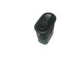 Выключатель стекло-подъёмника 2114 К320 21093-3709613.