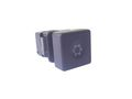 Выключатель кондиционера 2110 К320 2110-3710060-01.