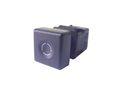 Выключатель рециркуляции воздуха 2110 К320 2110-3710050-01.