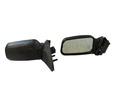 Боковые зеркала для автомобиля ВАЗ 2108-09-099 и ВАЗ 2113-14-15, с механической регулировкой, нового образца.