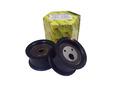 Комплект роликов ГРМ ( натяжной и опорный ) ANDYCAR 2112-1006120/35.