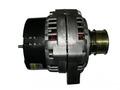 Генератор 2110-3701005 80А (Г2112 Е 14V/80А).