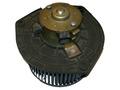 Электродвигатель отопителя в сборе Е121 1118-8101078.