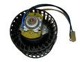 Электродвигатель отопителя в сборе Е121 2108-8101078.