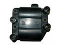 Модуль зажигания GM К101 2112-3705010.