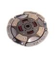Комплект сцепления с металлокерамическим диском ВАЗ 2110 PILENGA