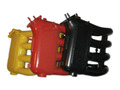 Ресивер 16V алюминиевый литой 4L