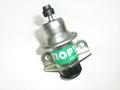 Регулятор давления топлива СПОРТ 380 кПа