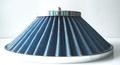 Фильтр нулевого сопротивления на карбюратор ВАЗ (Конус)