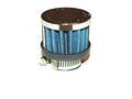 Фильтр вентиляции картерных газов «PROSPORT»
